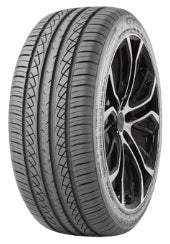 Champiro UHP AS - 245/45Zr20 103Y