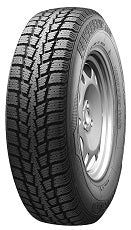 POWER GRIP KC11 - LT235/70R16 110/108Q