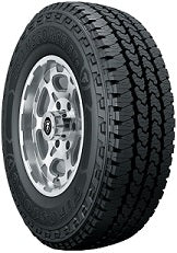 TRANSFORCE AT2 - LT215/85R16 115R