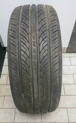 ANTARES INGENS-A1 - 235/45ZR18 98W - USED