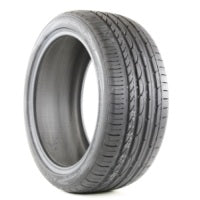 YOKOHAMA ADVAN SPORT V103 - 255/30R19L - TireDirect.ca - Shop Discounted Tires and Wheels Online in Canada