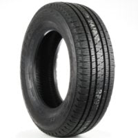 BRIDGESTONE DUELER H/L ALENZA - 255/65R18 111T - TireDirect.ca - Shop Discounted Tires and Wheels Online in Canada