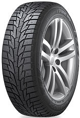Winter i*Pike RS W419 - P215/70R15 97T