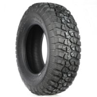 BFGOODRICH MUD-TERRAIN T/A KM2 - LT285/70R18 127Q - TireDirect.ca - Shop Discounted Tires and Wheels Online in Canada