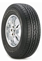 FIRESTONE DESTINATION LE2 - P235/55R18 99H - TireDirect.ca - Shop Discounted Tires and Wheels Online in Canada