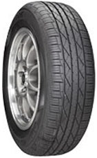 HANKOOK OPTIMO H428 - P205/55R16 89H - TireDirect.ca - Shop Discounted Tires and Wheels Online in Canada