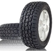 Open Country A/T II Xtreme - LT305/55R20 125/122Q
