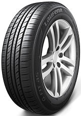 LAUFENN G FIT AS (LH41) - 215/65R17 99H - TireDirect.ca - Shop Discounted Tires and Wheels Online in Canada
