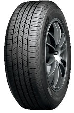MICHELIN DEFENDER T & H - 235/60R18 103H - TireDirect.ca - Shop Discounted Tires and Wheels Online in Canada