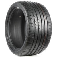 CONTINENTAL CONTISPORTCONTACT 2 - 255/40R19 100Y - TireDirect.ca - Shop Discounted Tires and Wheels Online in Canada