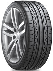 HANKOOK VENTUS V12 EVO2 K120 - 245/45ZR18 100Y - TireDirect.ca - Shop Discounted Tires and Wheels Online in Canada