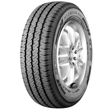 GT RADIAL MAXMILER PRO - LT235/65R16 121/119R - TireDirect.ca - Shop Discounted Tires and Wheels Online in Canada