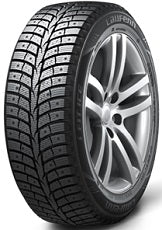 I Fit Ice (LW71) - 185/65R15 88T