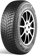 BRIDGESTONE BLIZZAK LM001 - 205/55R16 94V - TireDirect.ca - Shop Discounted Tires and Wheels Online in Canada
