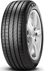 PIRELLI CINTURATO P7 - 225/55R17 97W - TireDirect.ca - Shop Discounted Tires and Wheels Online in Canada