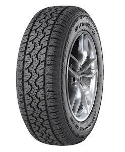 Adventuro AT-AW - LT225/75R16 115/112S