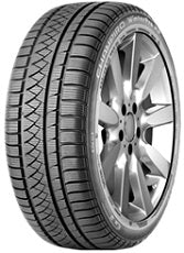 GT RADIAL CHAMPIRO WINTERPRO HP - 235/50R18 101V - TireDirect.ca - Shop Discounted Tires and Wheels Online in Canada