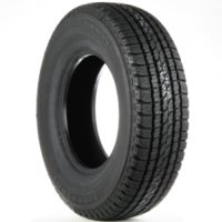 FIRESTONE DESTINATION LE UNI-T - P265/65R18 112S - TireDirect.ca - Shop Discounted Tires and Wheels Online in Canada