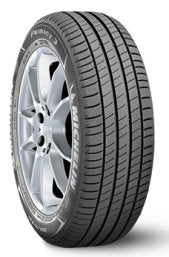 MICHELIN PRIMACY 3 - 225/45R18 95Y - TireDirect.ca - Shop Discounted Tires and Wheels Online in Canada