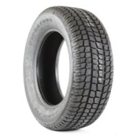 FIRESTONE FIREHAWK PVS - P225/60R18 99V - TireDirect.ca - Shop Discounted Tires and Wheels Online in Canada