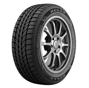WINTER ACCESS - 225/65R17 102T