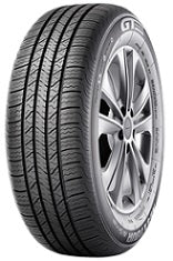 GT RADIAL MAXTOUR A/S - 215/65R16 98T - TireDirect.ca - Shop Discounted Tires and Wheels Online in Canada