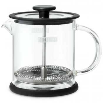 16 oz Coffee / Tea press