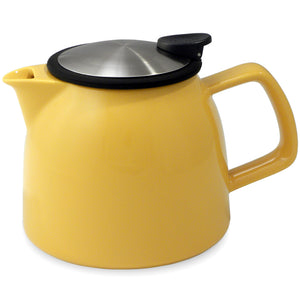 26 Ounce Tea Pot For  Loose Leaf Tea.