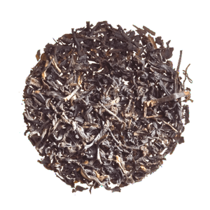 Assam - Loose Black Tea