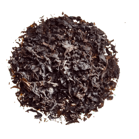 Ceylon Estate - Loose Black Tea