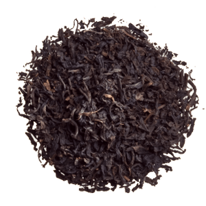 Decaf Ceylon - Loose Black Tea