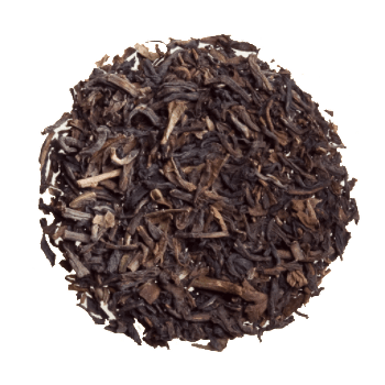Decaf Darjeeling - Loose Black Tea