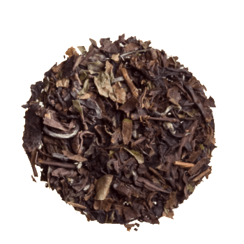 Formosa Oolong - Loose Oolong Tea