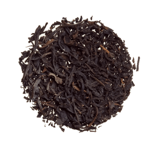 Keemun - Loose Black Tea