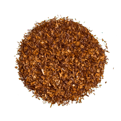 Mountainside Rooibos - Organic