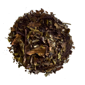Big Red Robe - Loose Oolong Tea