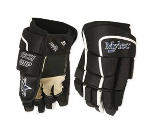 Mylec Ultra Pro ll Air-Flo Gloves - Small
