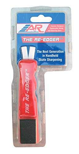 A&R Sports The Re-Edger Multi Function Tool