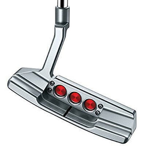 2018 Golf Clubs Scotty Cameron Select Putter Right Hand - Choose Your Head Style & Length (33 INCH, Newport 2)