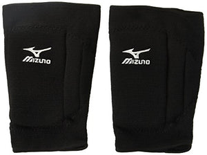 Mizuno 480121.9090.10.ONE T10 Plus Volleyball Kneepad