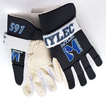 Mylec Player's Gloves - Large