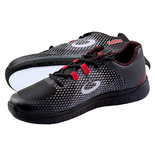 Men's G50 Breeze Curling Shoes (Speed 5)