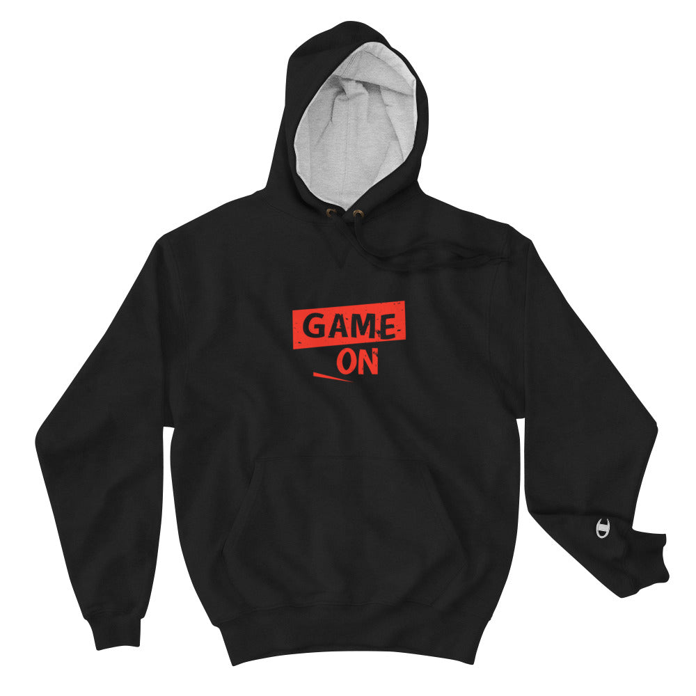 Game On SSG Hoodie