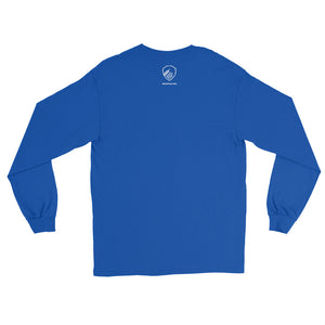 Football is Life SSG Long Sleeve