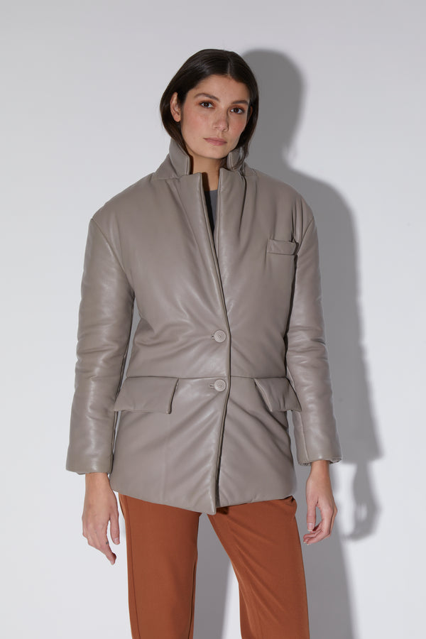 Camille Jacket, Sand