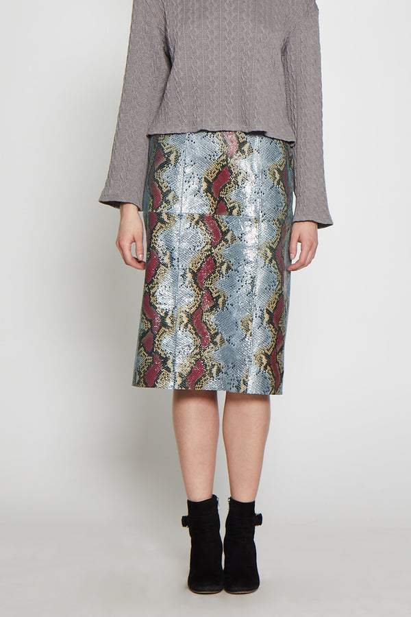 Toddie Skirt