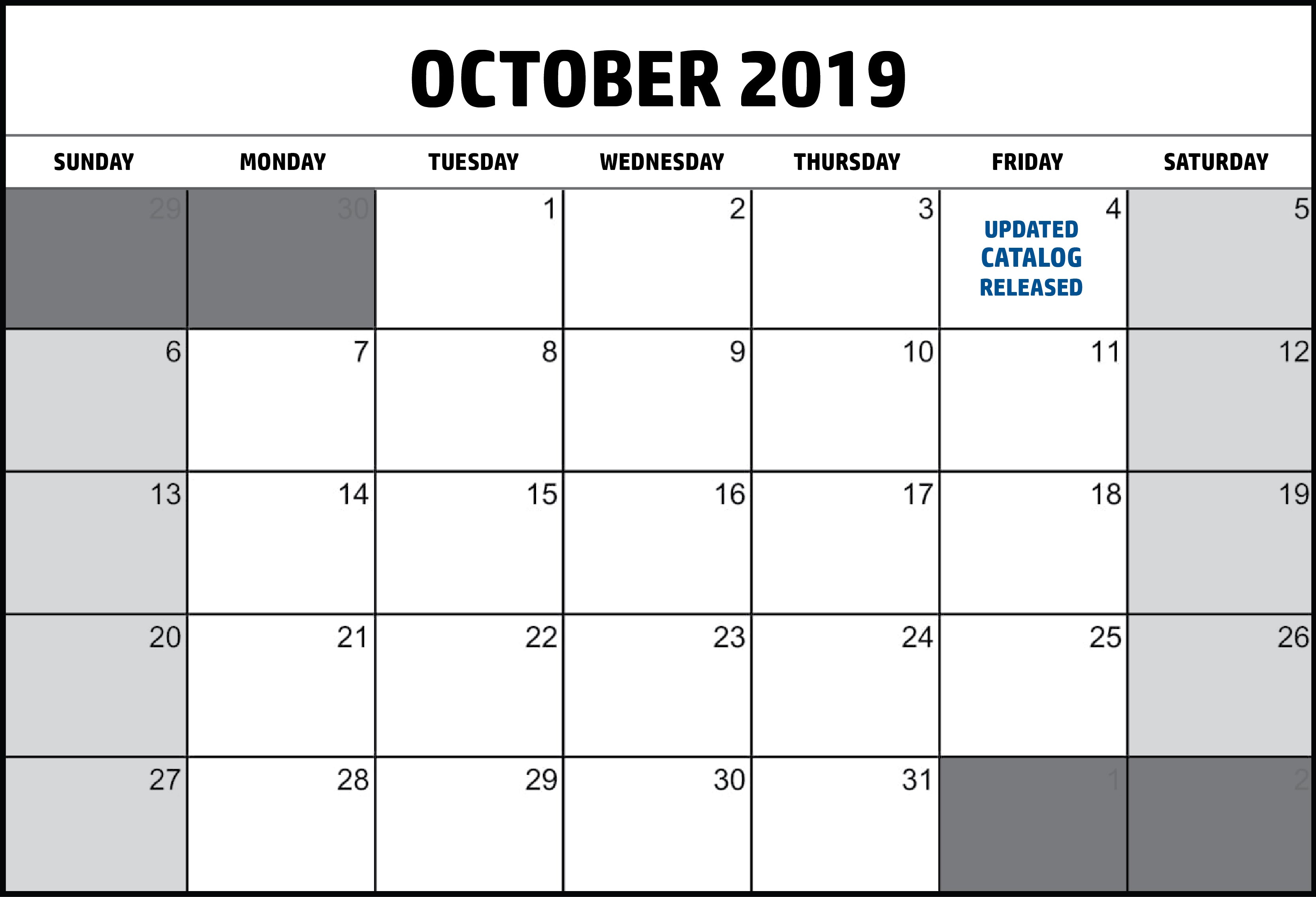 Bellingham sign shop hours of operation and schedule October 2019