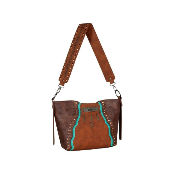 Catchfly Western Handbag Concealed Carry