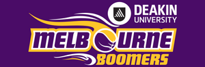 Melbourne Boomers Online Shop
