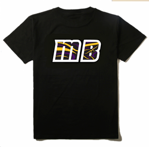 MB Short Sleeve T-shirt